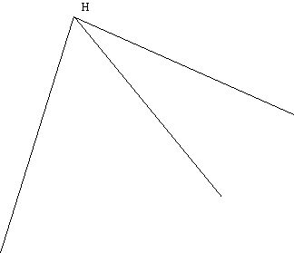 Ams feature column from the ams geometry glossary13g ccuart Images