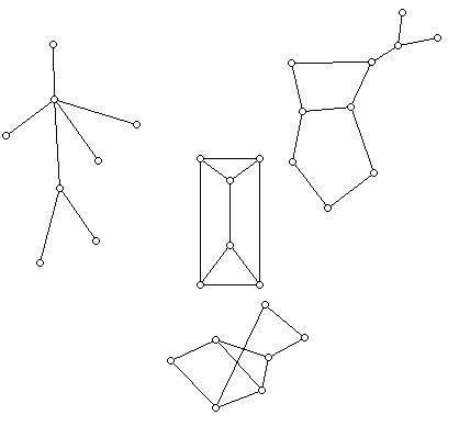 Vertex Definition Geometry