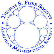 Thomas S. Fiske Society
