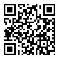 qr code for app