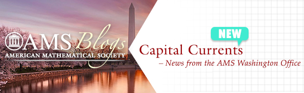 New AMG Blog - Capital Currents