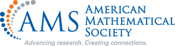AMS (American Mathematical Society)