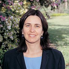 Photo of Shafrira Goldwasser