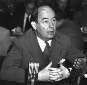 Photo of John Von Neumann