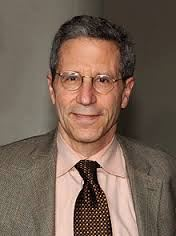 Photo of Eric Maskin