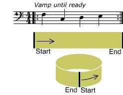 vampirskom