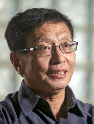 Yitang Zhang, Frank Nelson Cole Prize in Number Theory