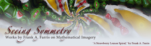 Math Imagery