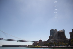 skywriting-pi