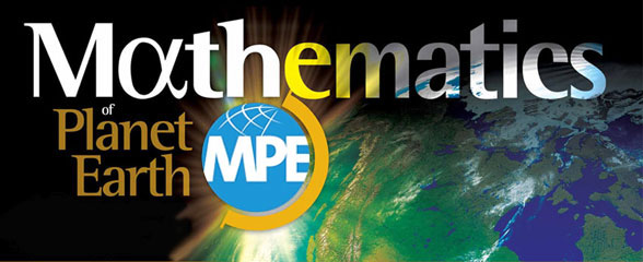 MPE banner