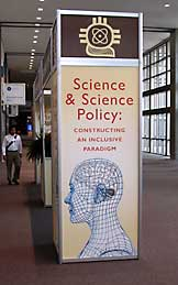 2004 SACNAS Conference