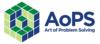 AoPS logo