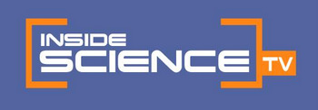 Inside Science logo