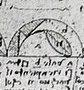 Image from a DaVinci notebook