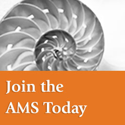 Join the AMS