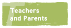 Teachers and Parents