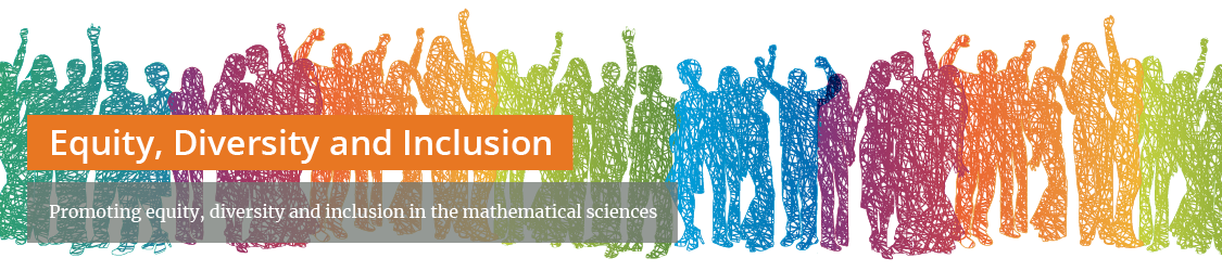 AMS :: Increasing Diversity in the Mathematical Sciences