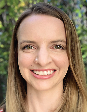 Heather Z. Brooks