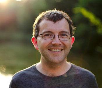 picture of Anthony V�rilly-Alvarado