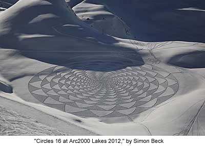Circles 16