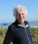 Joan Birman