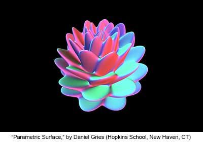 Gries-ParametricSurface1.jpg
