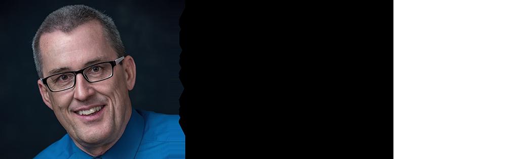 Scott Adamson slide