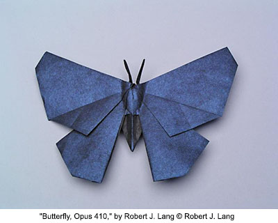 Butterfly 410