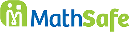 MathSafe from the American Mathematical Society