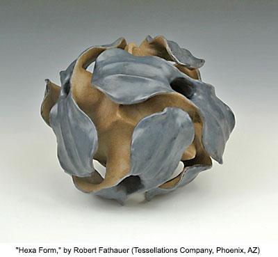 Hexa Form