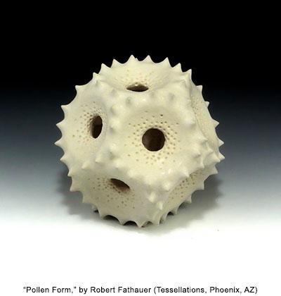 Pollen Form