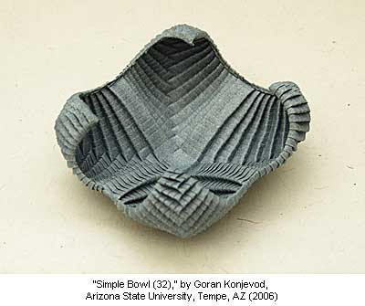 Simple Bowl (32)
