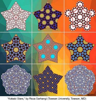Kokabi Stars