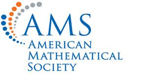 American Mathematical Societys