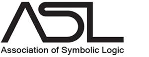 Association for Symbolic Logic