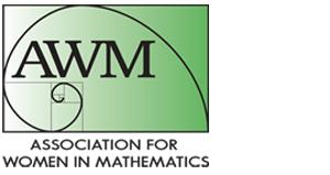 Association for Women in Mathematics