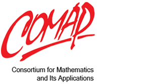 Consortium for Mathematics and Its Applications