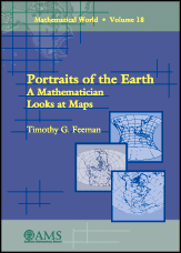 Portraits of the Earth