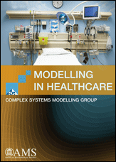 Modelling in Healthcare