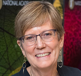 picture of Nancy Reid