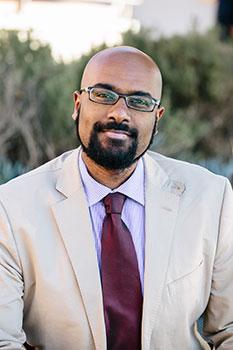 picture of Mohamed Omar