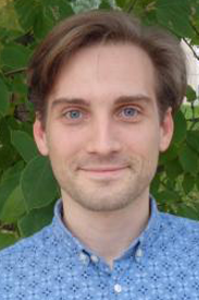 Mathieu Lauri�re
