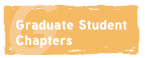 Graduate Student Chapters