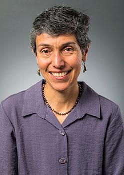 picture of Tatiana Toro